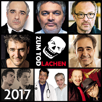 ZTL2017 Artists WEB