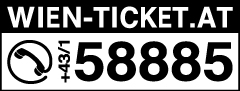 Wien Ticket Logo 72dpi