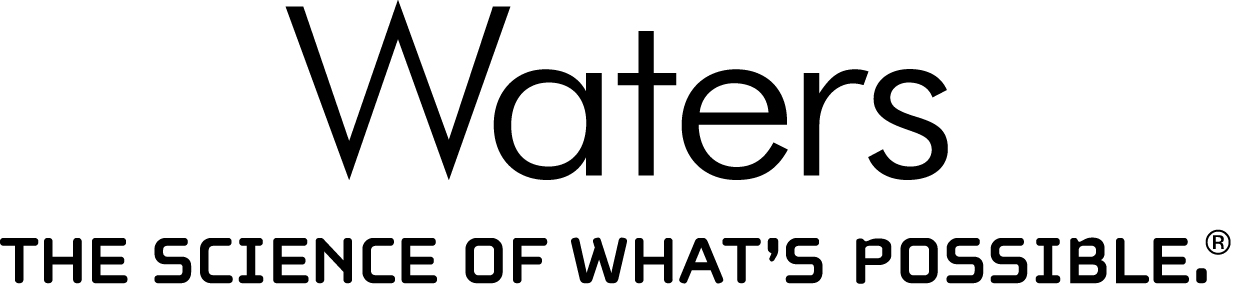 Waters logo K